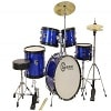 Best-Kids-Drum-Set-for-Sale-in-2016-–-Gammon-Percussion-Complete-5-Piece-Junior-Drum-Set-Review-1-e1477001068495
