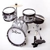 Best-Youth-Drum-Set-–-DirectlyCheap-Children's-Silver-3-Piece-Junior-Drum-Set-Review-1-e1477001148385