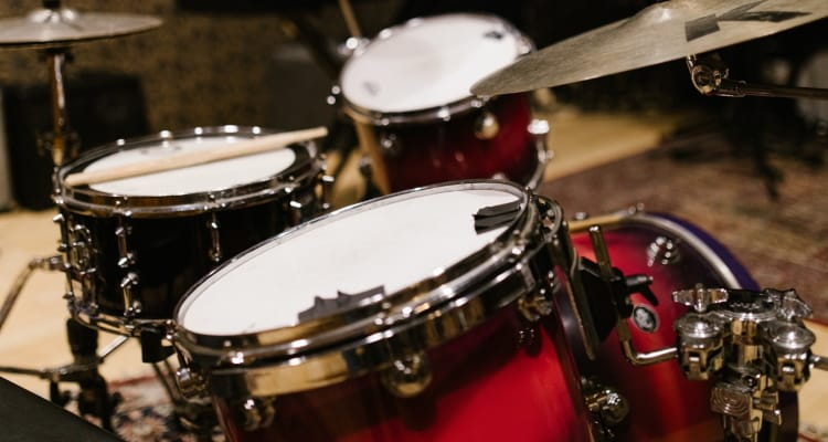 drum bags (1)