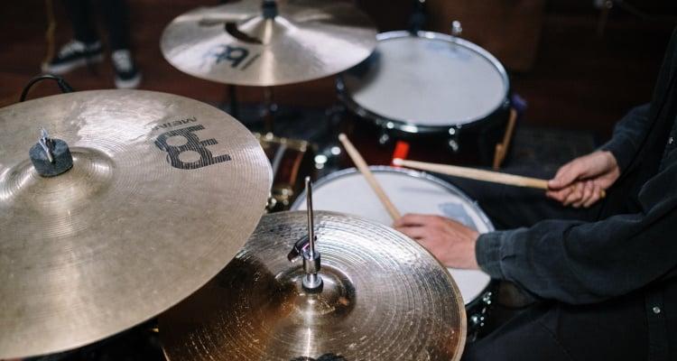 cymbal bags (1)