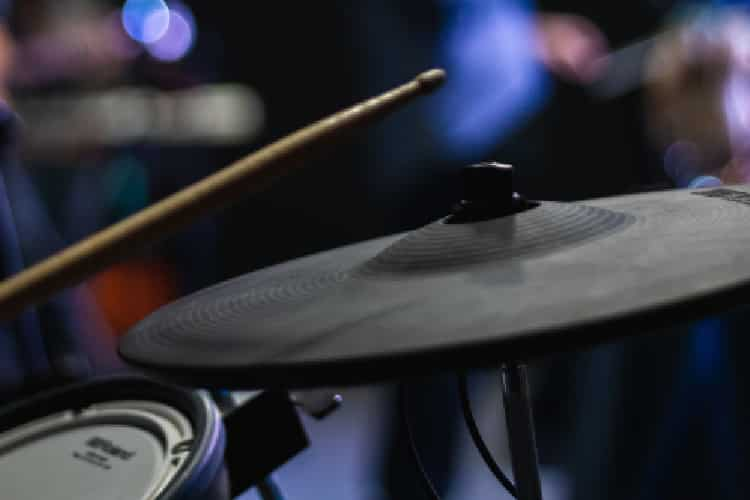 Best sticks for electronic drums