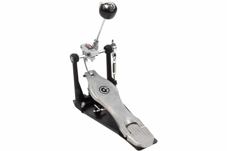 Best Kick Pedal for Electronic Drums